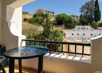 Thumbnail 3 bed apartment for sale in Carvoeiro (Lagoa), Algarve, Portugal