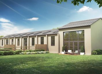 Thumbnail 4 bed barn conversion for sale in The Larches, High Onn, Church Eaton, Stafford