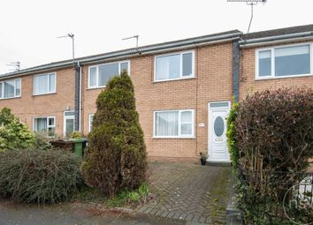Thumbnail 2 bed flat for sale in Greenville Drive, Maghull, Liverpool