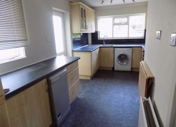 Thumbnail 4 bed property to rent in Tycoch Road, Sketty, Swansea