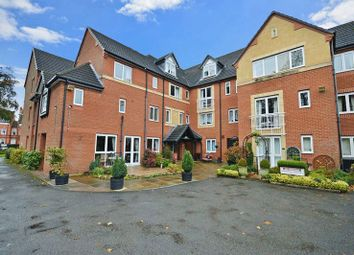 Thumbnail 1 bed flat for sale in Sorrento Court, Birmingham