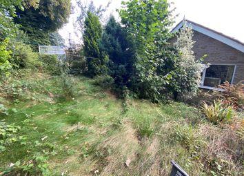 Langley Lane, Baildon, Shipley BD17