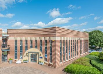 Thumbnail Office to let in Phase 200 Aztec West, 210 Park Avenue, Almondsbury, Bristol