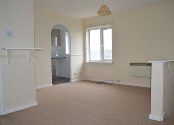 Thumbnail Studio to rent in Broadley Close, Hull