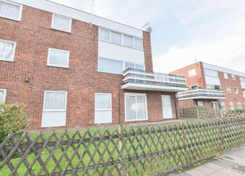 Thumbnail 3 bed maisonette to rent in Sevenoaks Road, Farnborough, Orpington