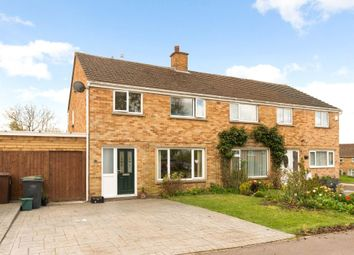 Upthorpe Drive, Wantage OX12, oxfordshire property