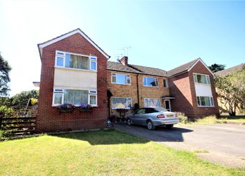 Thumbnail 2 bed maisonette for sale in Hartland Road, Rowtown, Surrey
