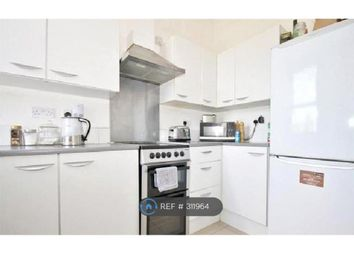 Thumbnail 4 bed flat to rent in Valley Road, London