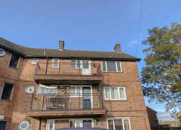 2 bed flat for sale in Grange Lane North, Scunthorpe DN16