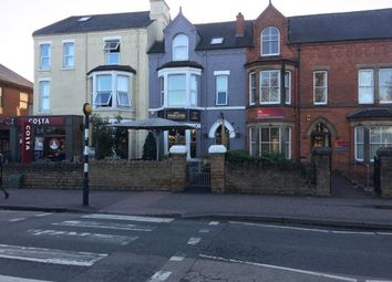 Thumbnail Pub/bar for sale in Bridgford Road, West Bridgford, Nottingham