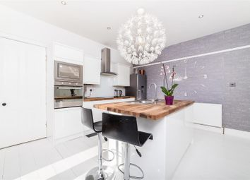 Thumbnail 3 bed semi-detached house for sale in Jeanfield Road, Perth