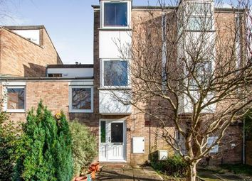 3 bed terraced house for sale in St. Clairs Road, Croydon CR0