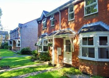 Thumbnail 2 bedroom semi-detached house to rent in Cornbury Grove, Solihull