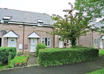 Thumbnail 2 bed terraced house to rent in Ashcroft Close, Caton, Lancaster