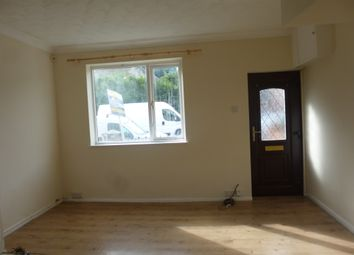 Thumbnail 2 bed terraced house to rent in Victoria Road, Edlington, Doncaster
