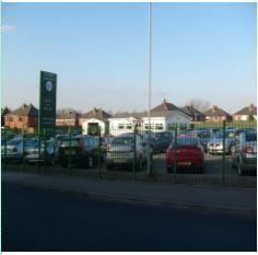 Thumbnail Retail premises to let in Atherton Car Centre, Leigh Road, Atherton
