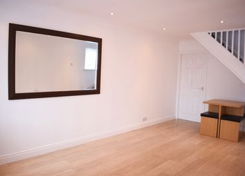 Thumbnail 2 bed end terrace house to rent in Stuart Court, Kingston Park, Newcastle-Upon-Tyne