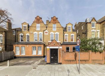 Thumbnail 1 bed flat for sale in Cavendish Road, London