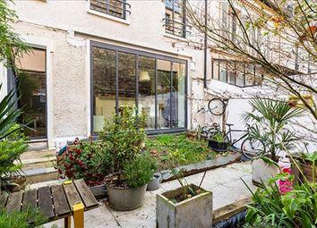 Thumbnail 2 bed property for sale in 17th Arrondissement Of Paris, Paris, France