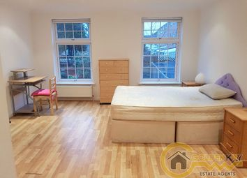Thumbnail Room to rent in Guildown Avenue, London