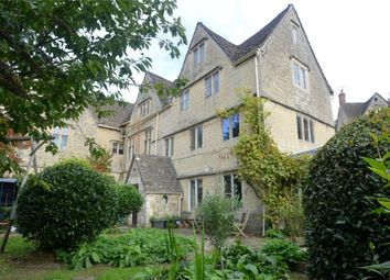 Thumbnail 4 bed semi-detached house for sale in Rooksmoor, Woodchester, Stroud