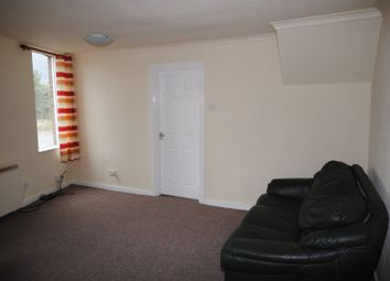 Thumbnail 1 bed flat to rent in Princess Road, Ashton-In-Makerfield, Wigan