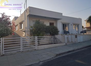 Thumbnail 4 bed detached house for sale in Mesa Geitonia, Mesa Geitonia, Limassol, Cyprus