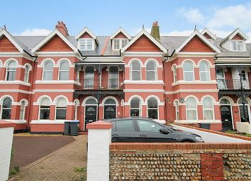 5 bed terraced house for sale in Brighton Road, Worthing BN11