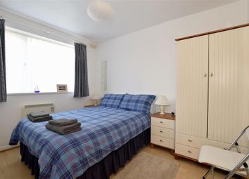 Thumbnail 2 bedroom bungalow for sale in Cockleton Lane, Cowes, Isle Of Wight
