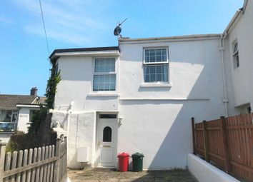 2 bed flat for sale in Ash Hill Road, Torquay TQ1