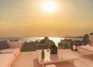 Thumbnail 2 bed apartment for sale in Torrequebrada, 29630 Benalmádena, Málaga, Spain