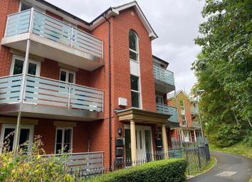 2 bed flat to rent in Dart Walk, Exeter, Devon EX2
