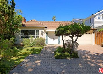 Thumbnail 3 bed property for sale in 4430 N Clybourn Ave, Burbank, Ca, 91505