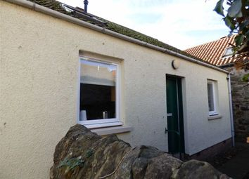 Thumbnail 2 bed detached house for sale in Market Street, St Andrews, Fife