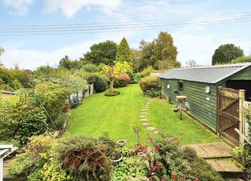 Thumbnail 3 bed country house for sale in Hartfield
