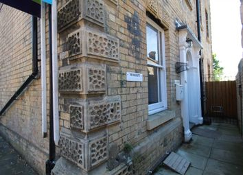 Thumbnail 3 bed end terrace house to rent in 19A Drury Lane, Lincoln, <<< Bills Included >>>
