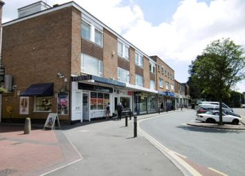 Thumbnail 3 bed maisonette to rent in Broadway House, Lower Blandford Road, Poole