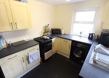 Thumbnail 2 bed terraced house to rent in Cowper Street, Bootle