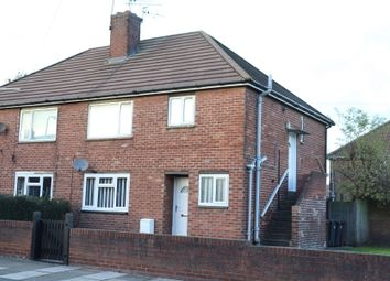 1 bed flat for sale in Poulsom Drive, Bootle L30