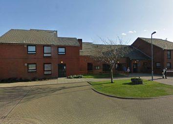 1 bed flat to rent in Athlone Court, Blyth NE24