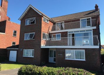 Thumbnail 1 bed flat to rent in The Esplanade, Sheringham