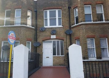 Thumbnail 2 bed semi-detached house to rent in Woolwich Road, Charlton