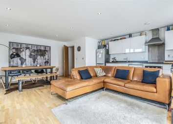 3 bed flat for sale in Bruce Court, Underhill Gardens, London W5