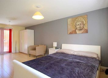 Room to rent in Ashmead Road, Bedford MK41