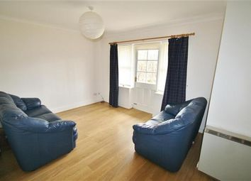 Thumbnail 2 bed flat to rent in Montonmill Gardens, Eccles, Manchester