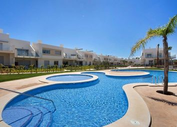 Thumbnail 2 bed apartment for sale in Golf Vistabella, Los Montesinos, Spain