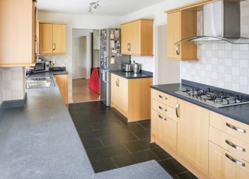 5 bed detached house for sale in Avenue Court, Gosport PO12