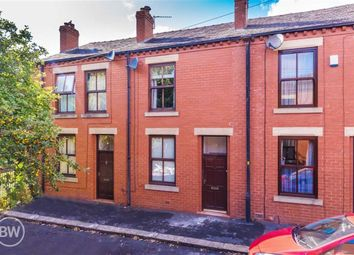 Thumbnail 2 bed terraced house to rent in Howarth Street, Leigh, Lancashire