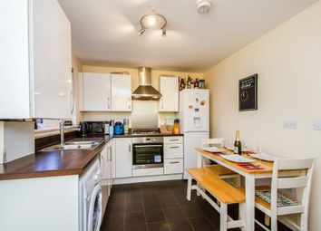 3 bed terraced house for sale in Collie Wynd, Cambuslang, Glasgow G72