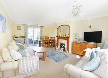 Thumbnail 3 bedroom terraced house for sale in Thomas Hardye Gardens, Dorchester